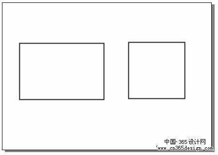 正方形图形_正方形图形创意图片