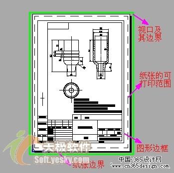 AutoCAD2004旗袍打印攻略-员卡,广州印刷,图纸图纸设计图片