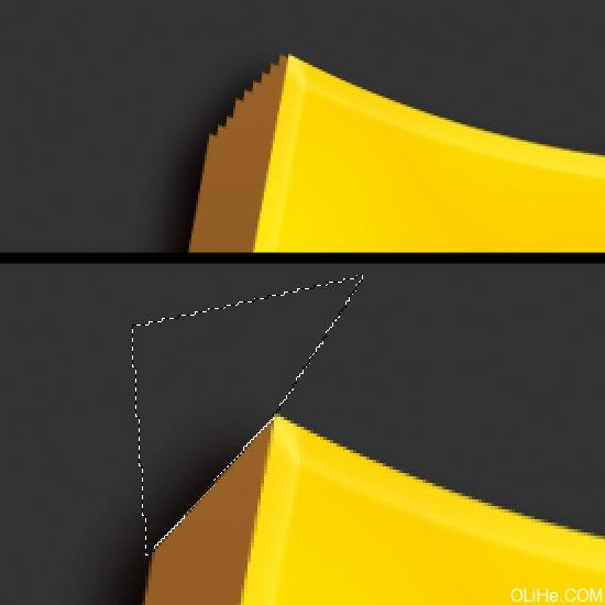 Photoshop制作3D文字效果教程